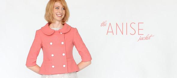 anise_jacket