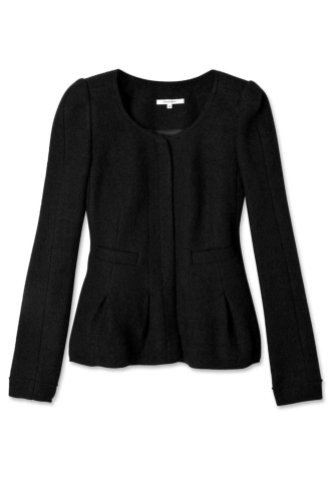 wpid-carven-black-peplum-hem-boiled-wool-jacket-product-3-4600441-217890437.jpeg
