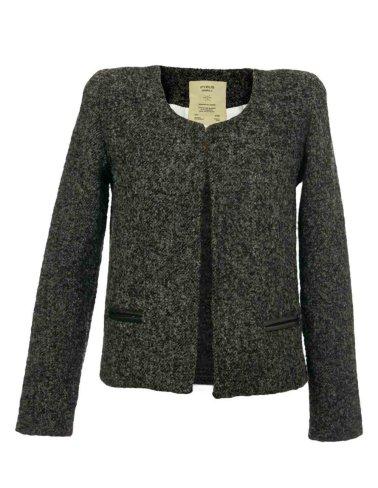 wpid-glider-wool-jacket_204-initial.jpeg
