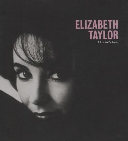 elizabeth_taylor_a_life_in_pictures_yann_brice_dherbier