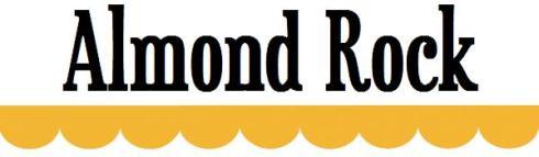 almondrock
