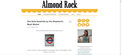 http://almondrock.co.uk/